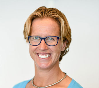 Annemiek Driessen